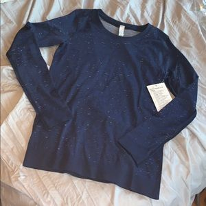 NWT swiftly relaxed fit